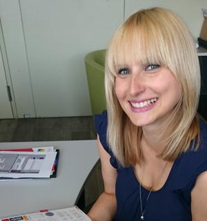 Julia Erlewein